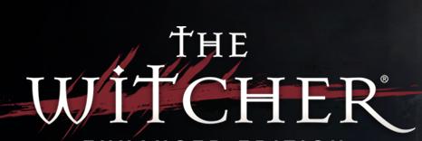 Скачать Ведьмак 2 патч patch The Witcher 2 скачать быстро.